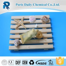 wholesale cosmetic tubes
