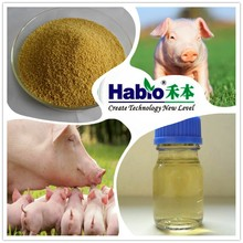 High efficiency!! Habio pig Feed Enzyme, Feed Enzyme for pig