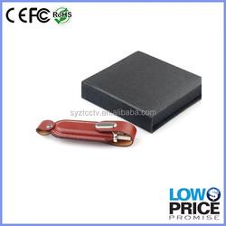 2015 hot sale high speed usb flash memory 1000gb