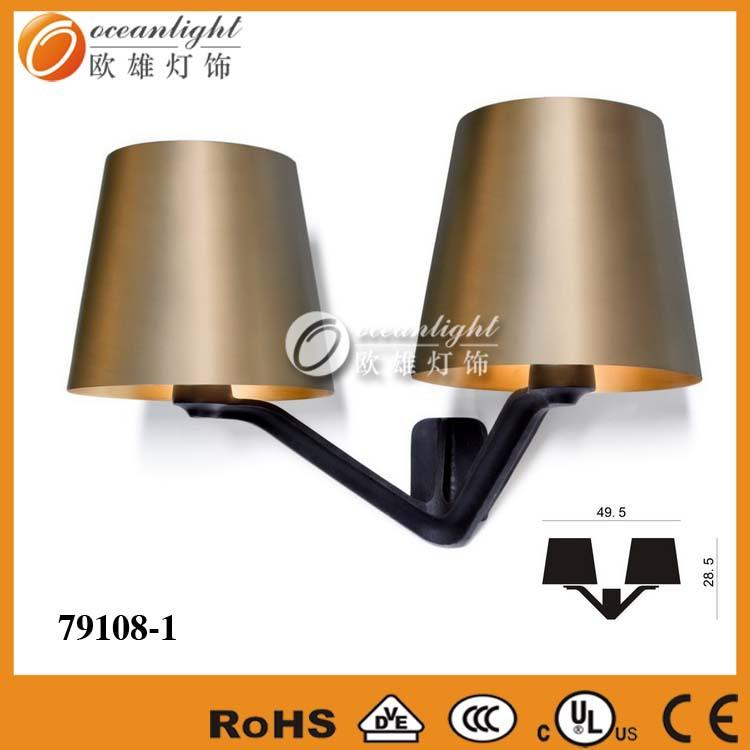 lampe de chevet sans fil rechargeable design de maison. Black Bedroom Furniture Sets. Home Design Ideas