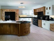 Customized Kitchen Cabinet design kitchen furniture manufacturer,Best Price