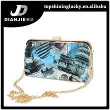 New model purses and ladies handbags cheap ebay wallets for women