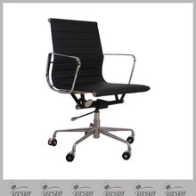 High Quality Comfortable Conference Chair 1801i