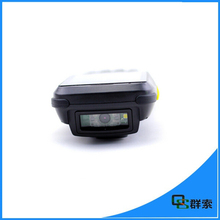 touch screens industrial machine android portable data terminal