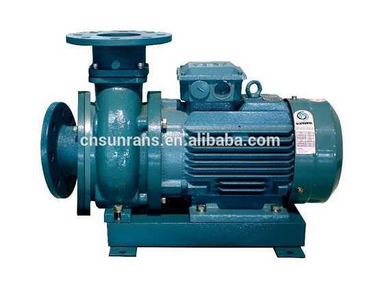 swimming pool filter pump low price water pump with thermal protection pump buy water pump