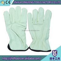 cheap importers of working gloves