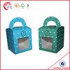 High quality Gift handmade box wholesale