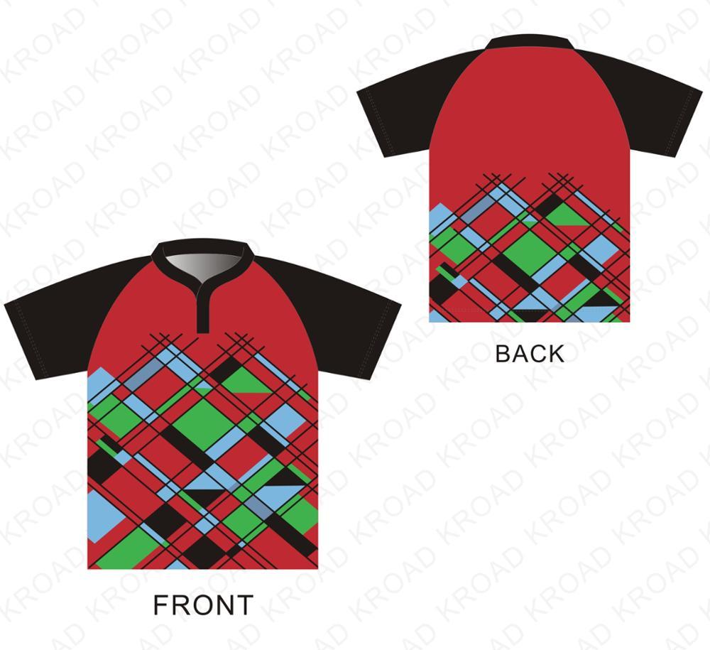 custom rugby jersey (28).jpg