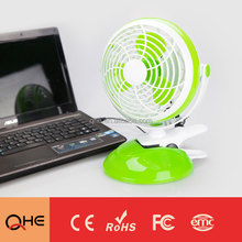 Usb Fan Parts 12v mini fan blower air coolers flexible