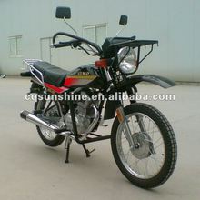 2012 new model hot seller 150cc dirt bike SX150-7