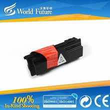 Toner cartridge TK162 Compatible for Copier Kyocera FS-1120D Wholesale Price