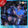 2015 Amazing 5d Simulator cinema 5dcinema