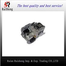 OEM Variable Valve Timing-Control Valve Solenoid 15810-RAA-A01/ 15810RAAA03 for Honda Dorman 917-224