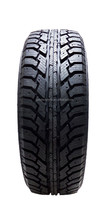 winter tyre, snow tire 13'' to 17'' 165/70R13, 175/70R13, 165/70R14 ,225/45R17,225/40R18