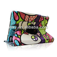 360 swivel rotating cases for kindle fire,Case for IPAD5 for IPAD6 for IPAD pro
