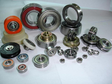6316 motorcycle engine parts Deep Groove Ball Bearing
