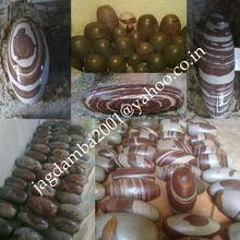 Natural Narmadeshwar,Narmada Shiva Ling,Lingam,Shivling,Shivalingas,Buy Narmada Shivling,Shivling Crafts,Yoni Base Shivling, New