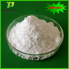 Sweetener ingredients Stevia rebaudiana Extract powder