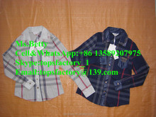 Top Quality Factory bulk hand knitting clothing used clothes in usa