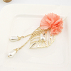 New arrival jewelry S0158 guangzhou mobile phone accessories korea mobile phone accessories
