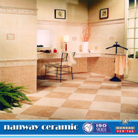 made in china porcelain tile,marble floor ceramic making tiles