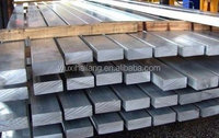300 series 400 series customized excellent quality stainless steel flat bar