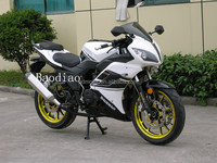 250cc Fashion Cool Cheap Racing Sport Motorcycle For Sale Four Stroke Engine Motorcycles Wholesale EEC EPA DOT