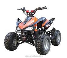 800W Cheap Electric ATV Electric Quad Bikes