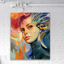 contemporary paintings and picture art wall decor