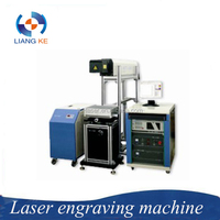 Cheap price Laser Marking Systems