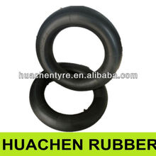 natural rubber and butyl motorcycle inner tube
