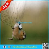 2015 New !!! net for catching birds mist nets, 2m* 30m to SAUDI ARABIA /rede para captura de passaros