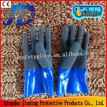Cheap work gloves free samples