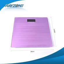 Talking scale RZEBS-T002