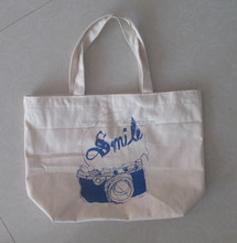 best sale fashion bag shopping bag, cheap canvas tote bags, shopping tote cotton bags