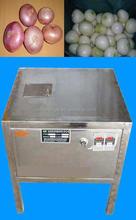 High Quality Factory Price onion peeling machine