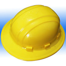 american type safety helmet