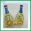 2015 New Style Wholesales Champagne Party Glasses For Sale