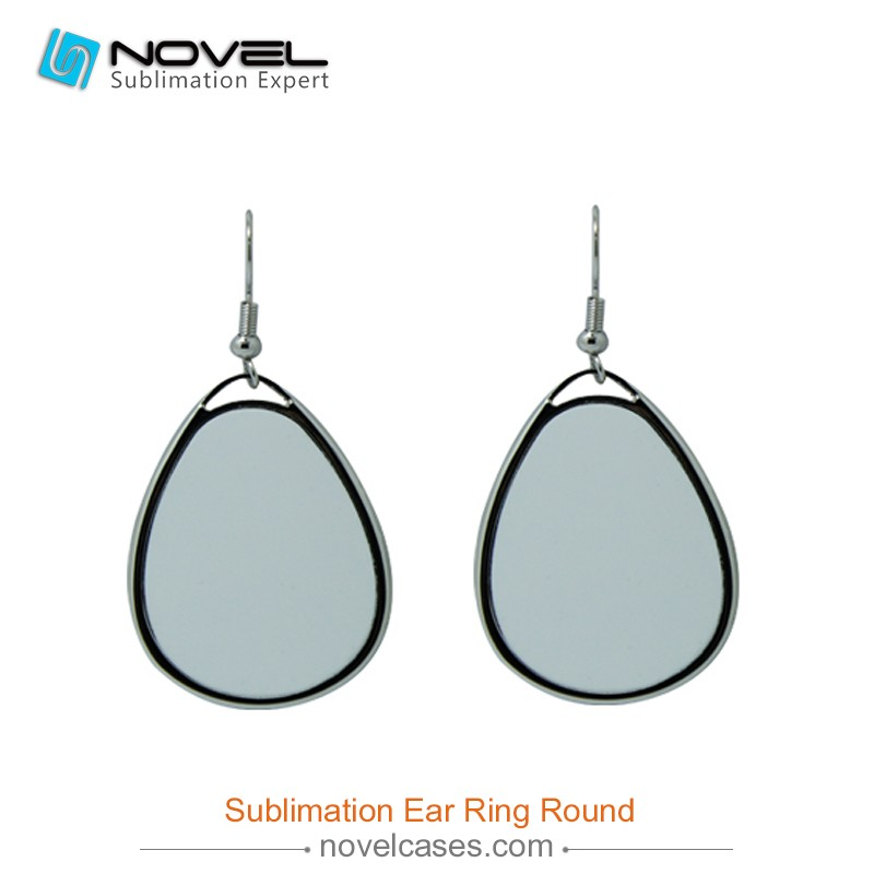 Sublimation-Ear-Ring-Round.4.jpg