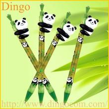 best selling panda ball pen,most popular panda ball pen