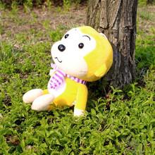 high quality oem product plush monkey