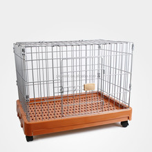 Hot sale cheap professional oem dog kennel