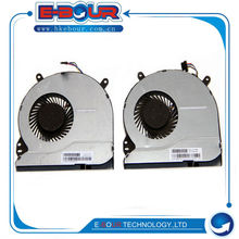 Notebook CPU Fan for HP Pavilion 15-B160SA Laptop CPU Cooling