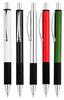 cheap slim cross metal pen bulk buy from China