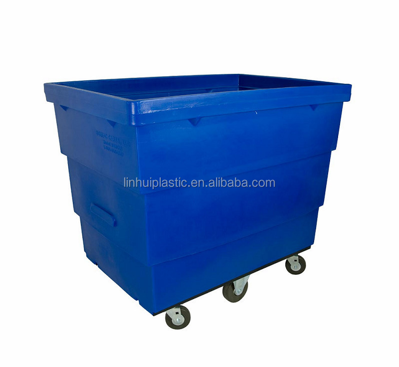 Hot plastic water tank with wheels on sale buy plastic for Plastic hot water tank