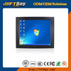 19 Inch android car pc for toyota camry