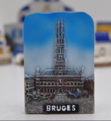 souvenir fridge magnet customization fridge magnet