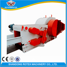 high quality cheap forest drum wood chipper ,wood chipper crusher with CE certificate //008613256173300
