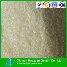 High Quality Fish Skin/Scale Gelatin With Best Price