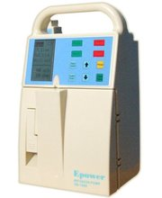 Infusion Pump -manufacturer with CE approve